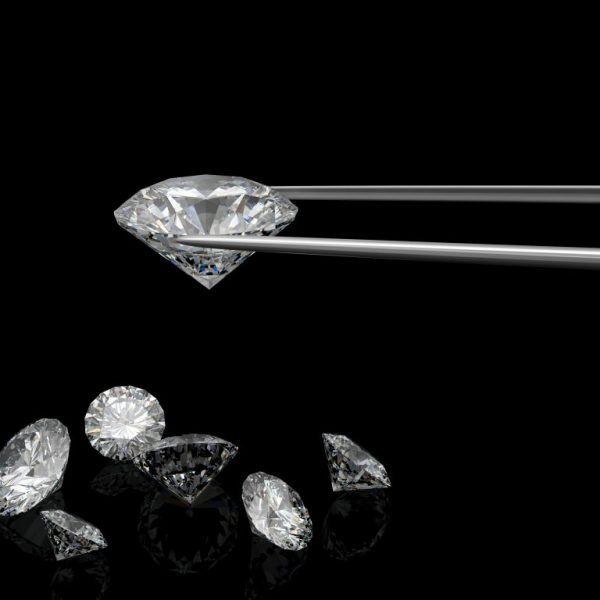 Diamond scams: the truth about what the banks have done